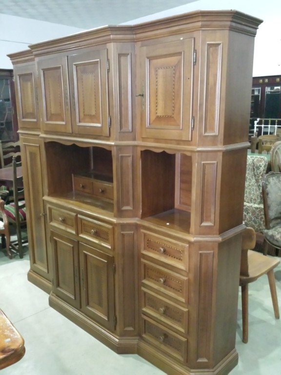 Muebles for Muebles salon oferta